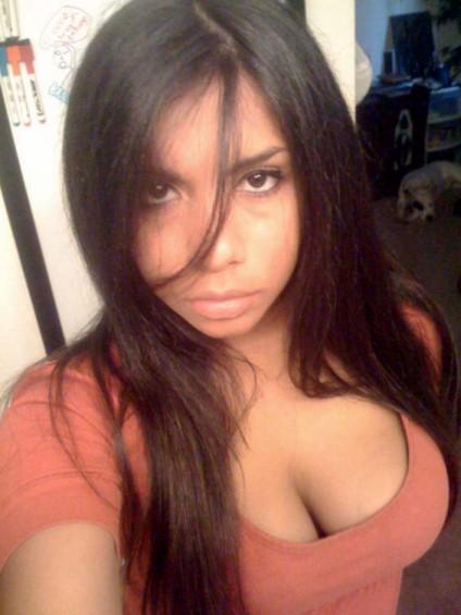 webcam branlette annonce gratuite de cul